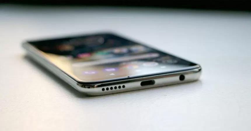Conserto de alto falante Motorola