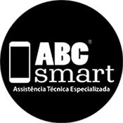 abc smart assistência técnica