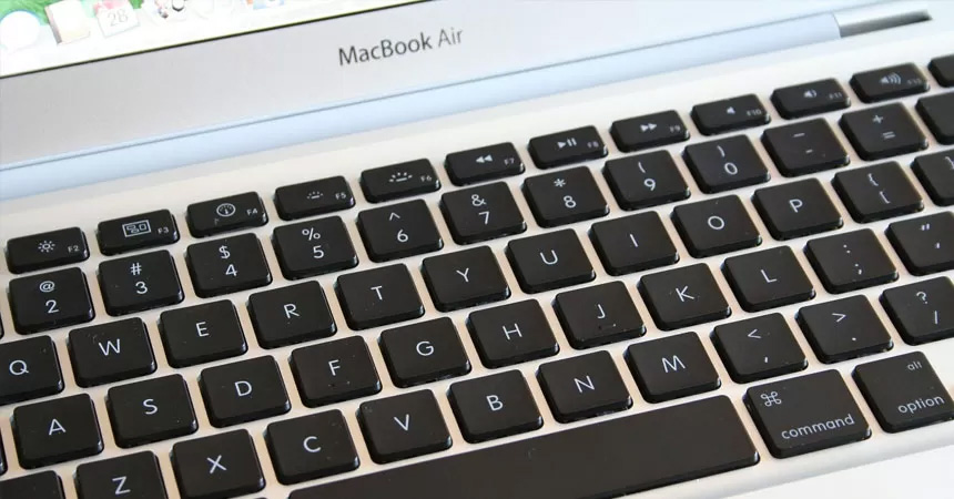 assistência técnica notebook macbook air santo andré