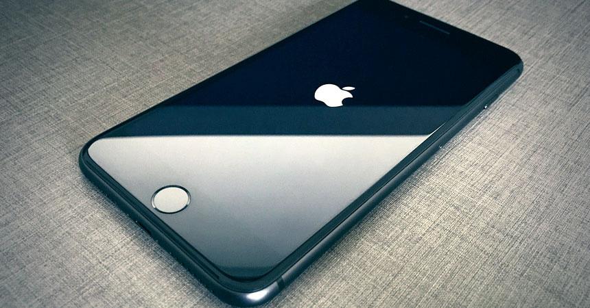 conserto celular iphone apple santo andré
