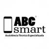 logotipo-abc-smart-rodape